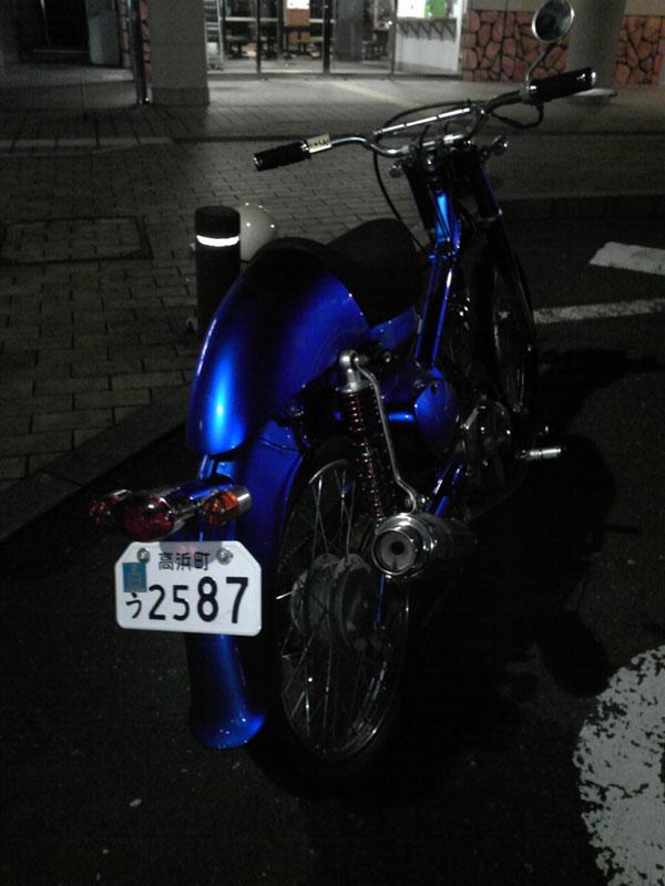 f0184668_04320100.jpg