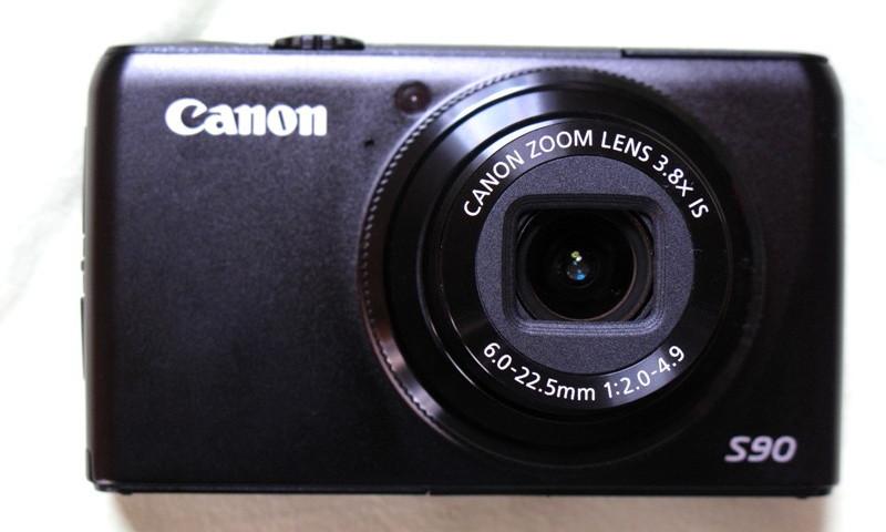 10年1月10日・Power Shot S90_c0129671_16293398.jpg