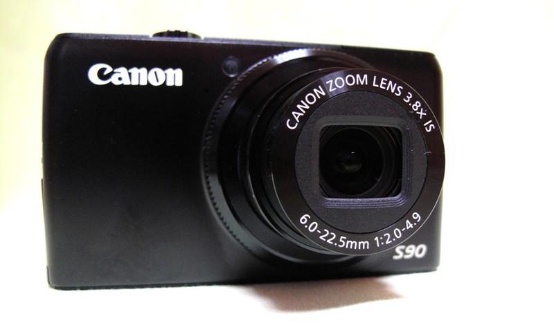 10年1月10日・Power Shot S90_c0129671_16323037.jpg