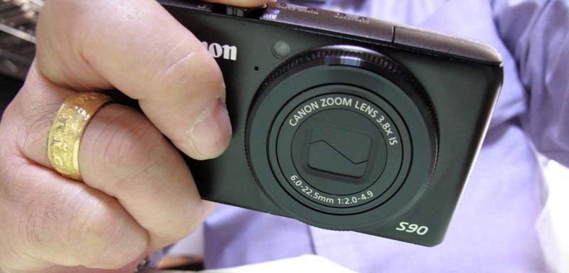 10年1月10日・Power Shot S90_c0129671_16343528.jpg