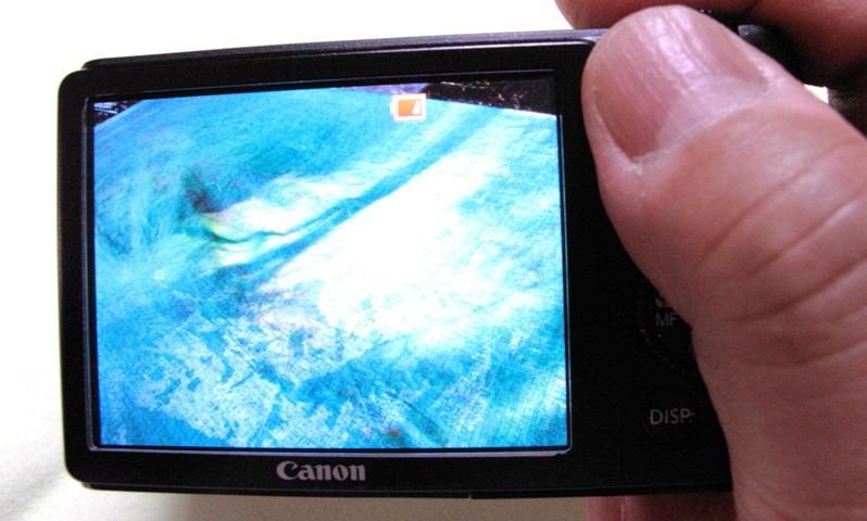 10年1月10日・Power Shot S90_c0129671_16344594.jpg
