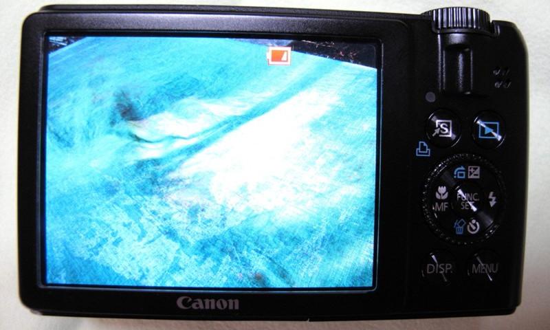 10年1月10日・Power Shot S90_c0129671_16521165.jpg