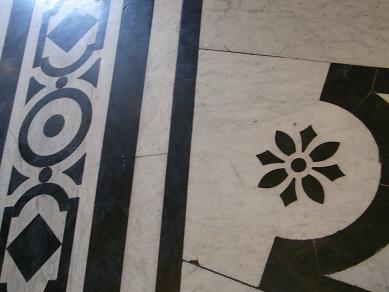 リピート体質炸裂の最終日~美術館編_e0164774_946477.jpg