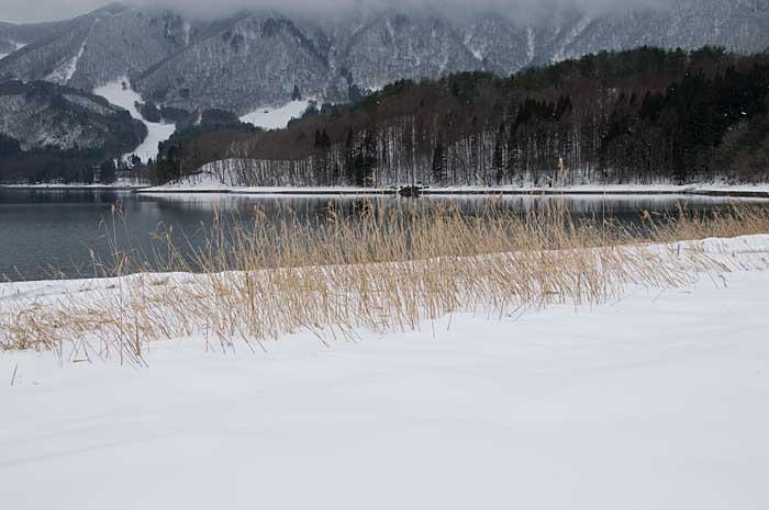 青木湖2_c0085877_712854.jpg