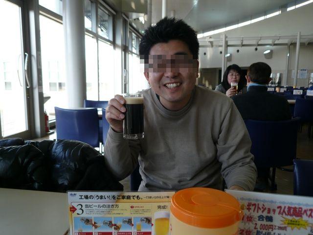 2010新年暴酔会_f0097683_12204632.jpg
