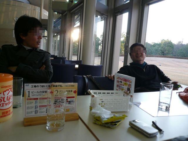 2010新年暴酔会_f0097683_12214563.jpg