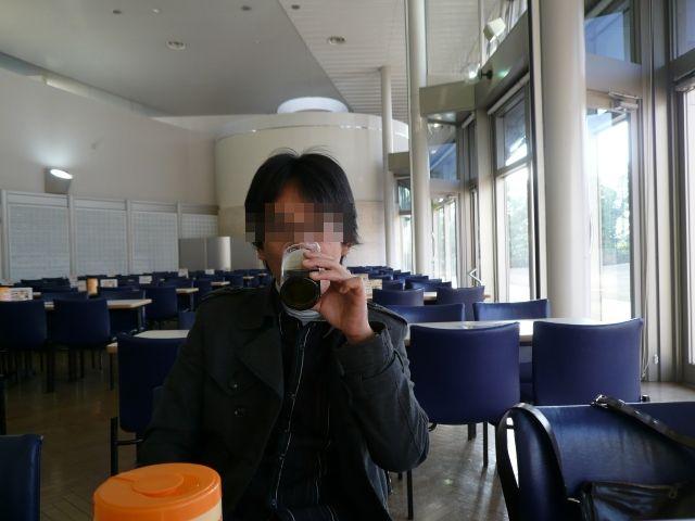 2010新年暴酔会_f0097683_1221584.jpg