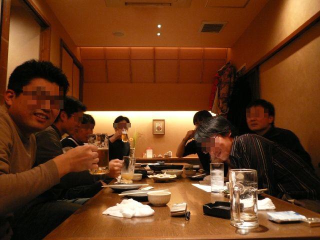 2010新年暴酔会_f0097683_12221118.jpg