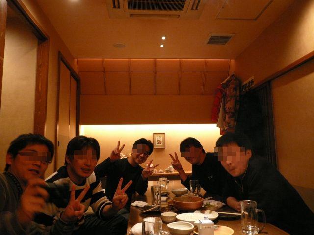 2010新年暴酔会_f0097683_12221668.jpg