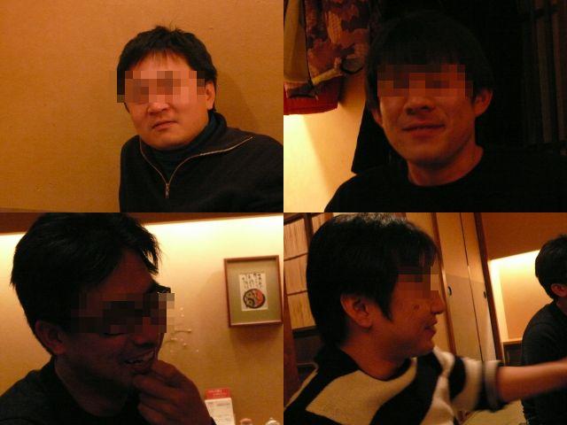 2010新年暴酔会_f0097683_12223058.jpg
