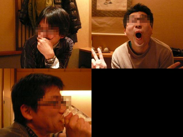 2010新年暴酔会_f0097683_1222351.jpg