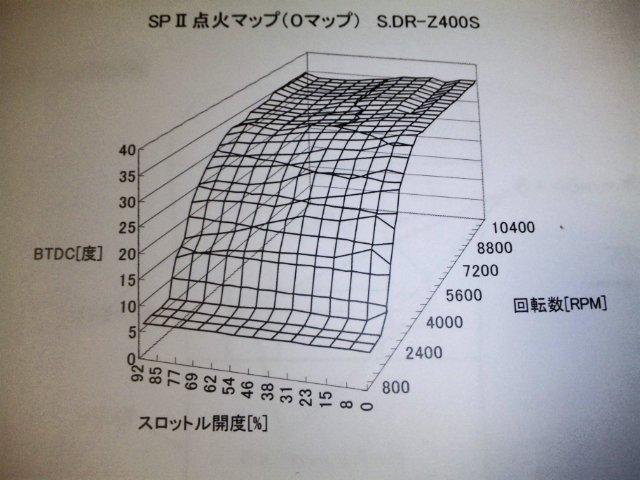 f0167890_0494198.jpg