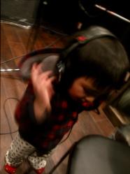 recording_e0113805_16511264.jpg