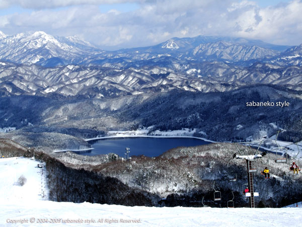 青木湖_b0029706_22214681.jpg