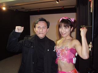 映画「桃色のジャンヌダルク」3月ロードショー_e0101312_20501254.jpg