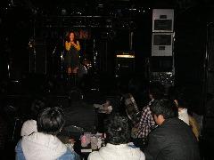 c0074219_20125632.jpg