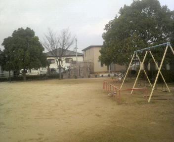 外で遊ばない子ども達_d0150722_23222254.jpg