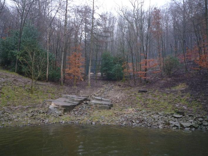 Deutschland-Zoologischer Garten Wuppertal_a0091329_20123186.jpg