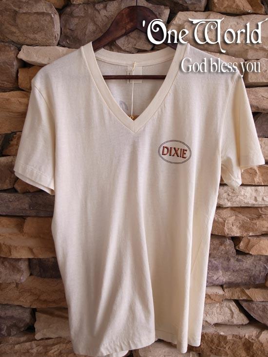 Tee+Shirt_a0155932_13452885.jpg