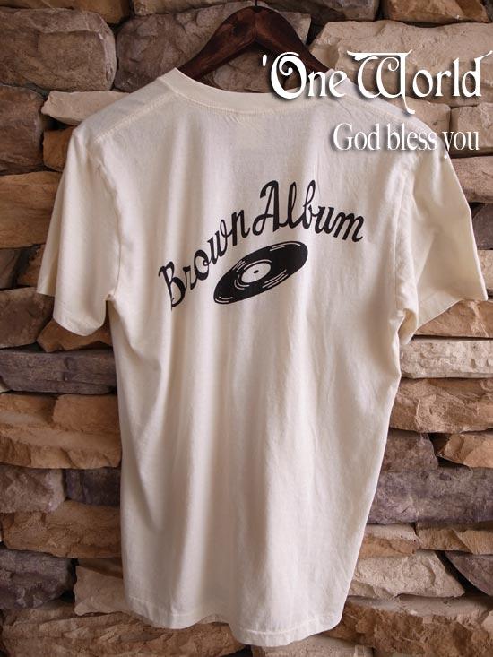 Tee+Shirt_a0155932_13454068.jpg
