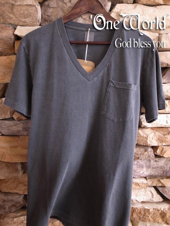 Tee+Shirt_a0155932_13482848.jpg