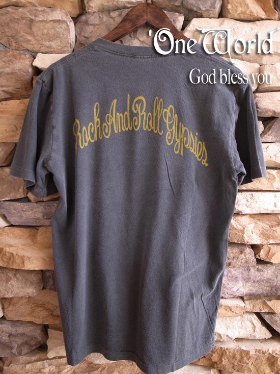 Tee+Shirt_a0155932_13483878.jpg