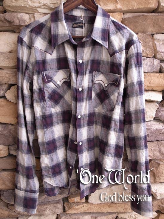 Tee+Shirt_a0155932_13495192.jpg