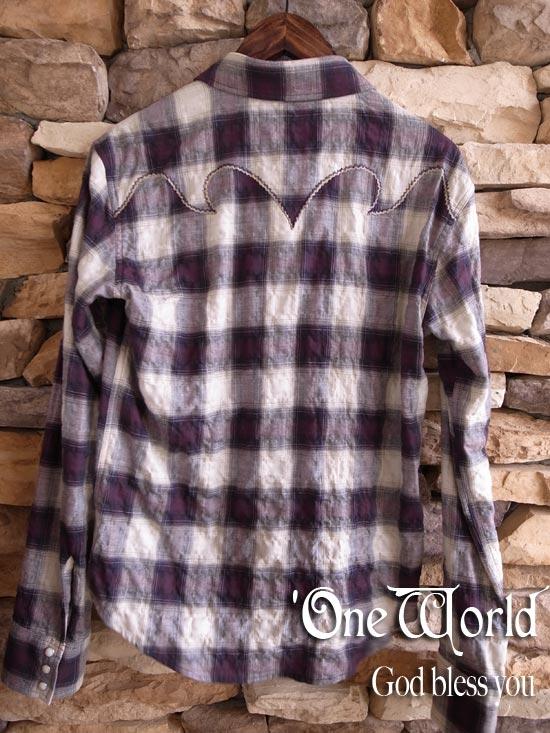 Tee+Shirt_a0155932_1350337.jpg