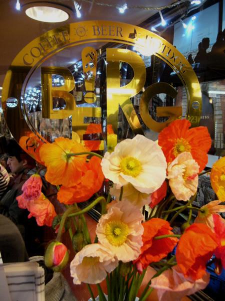 花とベルクのあいだで_c0069047_2339346.jpg