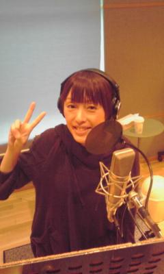 石田さん歌い初め_e0163255_15163657.jpg