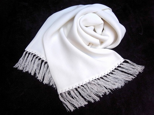 MBR Classical White Scarf_f0164058_7341992.jpg