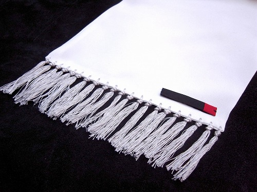 MBR Classical White Scarf_f0164058_7383738.jpg