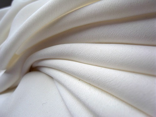 MBR Classical White Scarf_f0164058_7422420.jpg