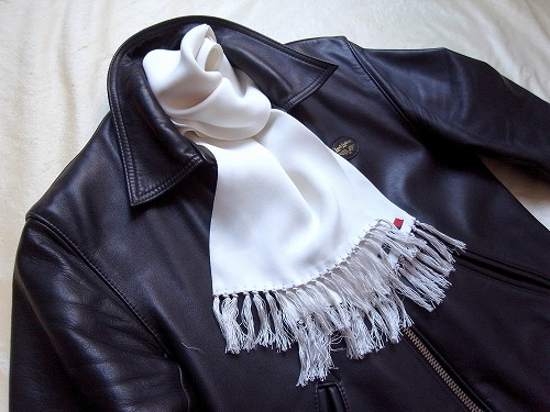 MBR Classical White Scarf_f0164058_7533846.jpg