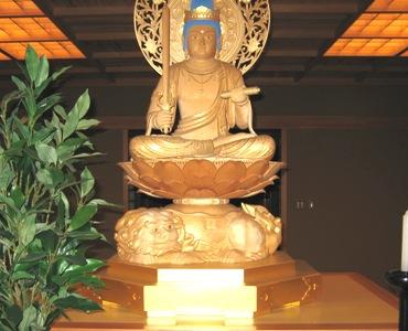 二月 坐禅会開催日_a0133859_17375993.jpg