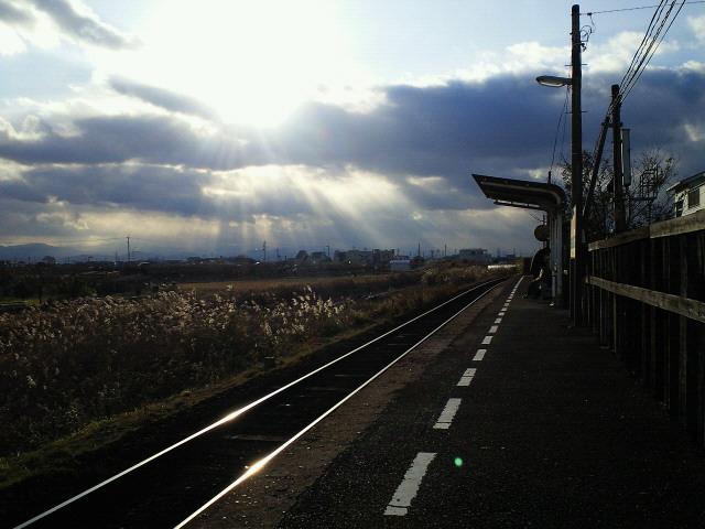 JR四国非提供「四国各駅停車の旅」_c0001670_16105515.jpg