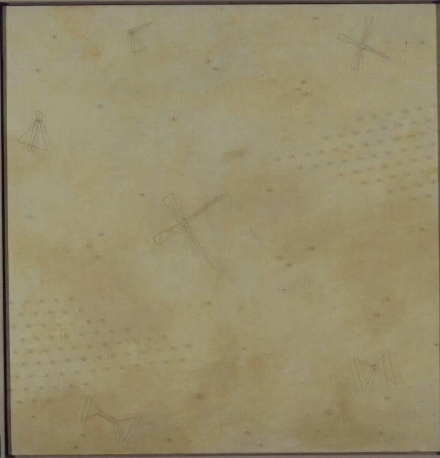 ワイヤーシリーズ(1997~02)_a0160683_14311232.jpg