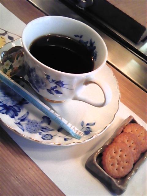 龍鳳洞 石切 (りゅうほうどう いしきり)   豆腐料理_f0045788_14301589.jpg