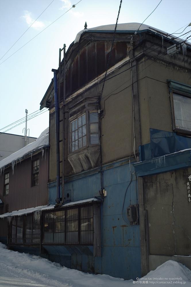 小樽2009晩冬_f0042194_13394011.jpg
