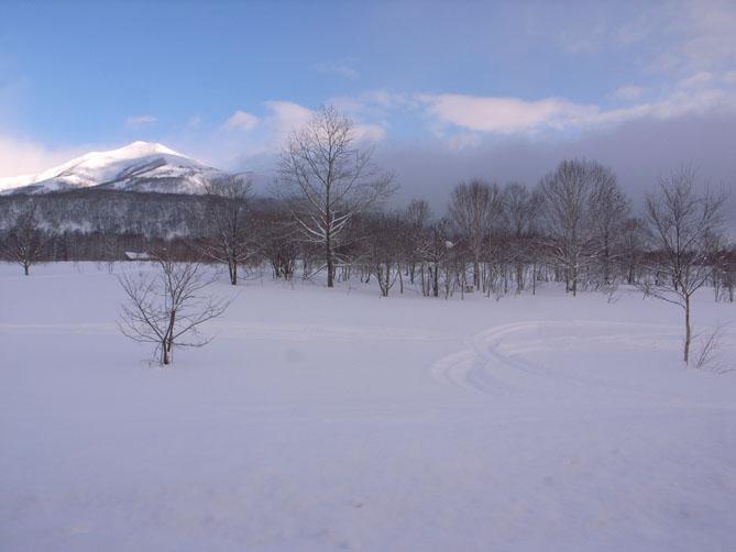 北海道_f0201310_11475460.jpg