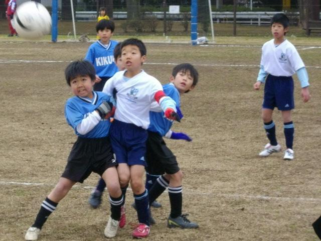 1月11日:3年生練習試合結果報告_a0109316_9214347.jpg