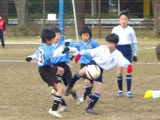 1月11日:3年生練習試合結果報告_a0109316_922814.jpg