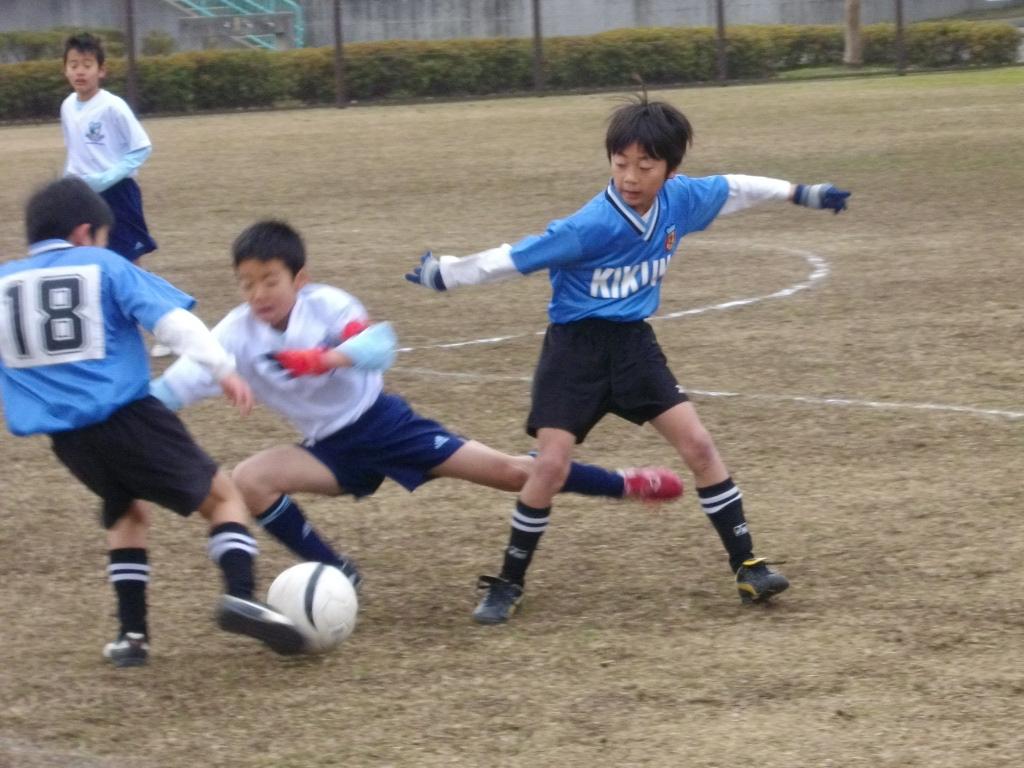 1月11日:3年生練習試合結果報告_a0109316_9231531.jpg