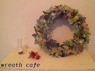 baby wreath_c0207719_21481926.jpg