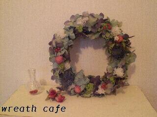 baby wreath_c0207719_2148379.jpg