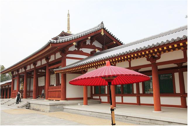 奈良へ。奈良へ。_c0042324_11562423.jpg