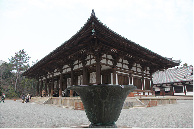 奈良へ。奈良へ。_c0042324_1156532.jpg