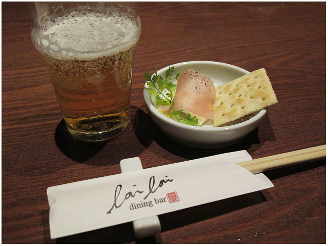奈良へ。奈良へ。_c0042324_1318116.jpg