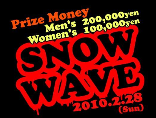 津南雪祭りイベント_f0140327_15383773.jpg