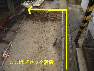 f0031037_20123471.jpg